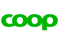 Coop logotype