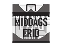 Middagsfrid logotype