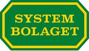 Systembolaget logotype